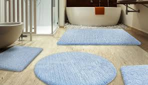 runner shower curt sonoma floor best sizes rug target gray bathroom kohls wamsutta washable long custom