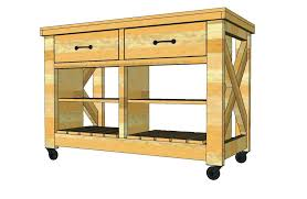 kitchen island on wheels build kitchen island wheels kitchen island wheels granite