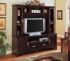 Wall Units, Pics Of Entertainment Centers Homemade Entertainment Center Ideas  Simple Tv Cabinet For Living