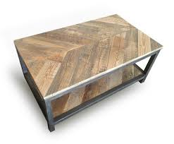 colorado reclaimed wood 382 best jw atlas wood co new furniture images on