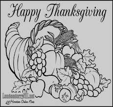 Thanksgiving Coloring Pages Pdf Fresh Turkey Math Coloring Sheet