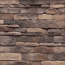 rock siding home depot. full size of furniture:fabulous natural stone veneer home depot how to build a faux rock siding
