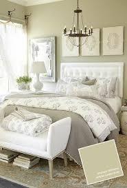 Kids Bedroom Suite 17 Best Ideas About Bedroom Furniture Layouts On Pinterest
