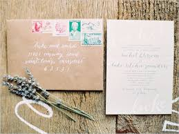 how early do you send out wedding invitations for well solutions in of winsome wedding invitation template 22 source sxc hu