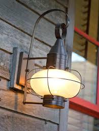 outdoor rustic lighting modern rustic chandeliers modern rustic lighting modern rustic chandeliers modern rustic chandeliers outdoor