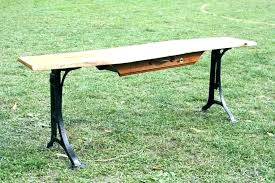 iron coffee table legs coffee table metal legs live edge custom made cherry bench or cast iron coffee table legs cast