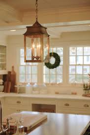 Copper Kitchen Lighting 17 Best Ideas About Copper Light Fixture On Pinterest Copper