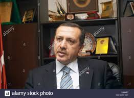 turkey home office. nov 25 2003 istanbul turkey recep tayyip erdogan prime minister of turkey in an interview his home office days after the