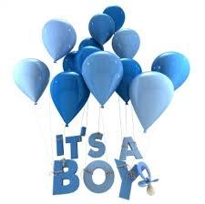 Einkaufsratgeber Geschenke Für Die Baby Shower Party Wunschfee