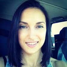 Marisa Raymond (marisats27) - Profile | Pinterest