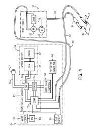 mig welder schematic diagram likewise miller welder wiring diagram miller welding machine wiring diagram miller welding machine parts motorview co rh motorview co