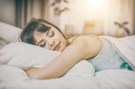 Image result for clean pillow