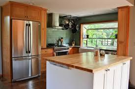 Simple Kitchen Decor Simple Kitchen Decorating Ideas Simple Red Kitchen Decorating Miserv