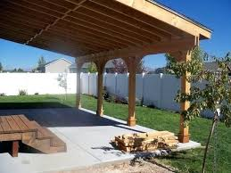 covered patio lighting ideas. Backyard Covered Patio Ideas Best About Outdoor Inside Lighting A