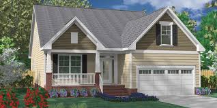 house plan 3128 d the white oak d