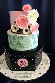 60th Birthday Cake Ideas For Her Woman Springtime In Cupcakes Mom