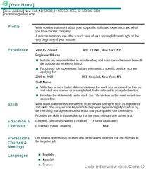 Example Of Resume Headline 20 Strong Resume Headline Examples Free Resume Resume Examples Ideas