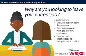 employment expertise the interview more answers to common employment expertise the interview more answers to common questions news holland sentinel holland mi