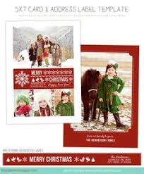 Holiday Templates 134 Best Holiday Templates For Photographers Images Christian