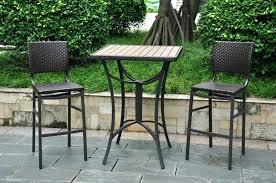 plastic outdoor rugs for decks balcony design ideas home railing wrought iron small patio