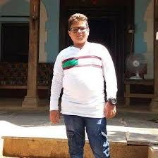 Pratham Parab - Posts   Facebook