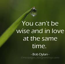 Wise Quotes About Love Amazing Wise Quotes About Love 48greetings