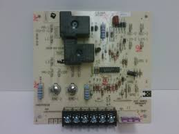 carrier control board. carrier bryant payne icm271 printed circuit board hh84aa020 control