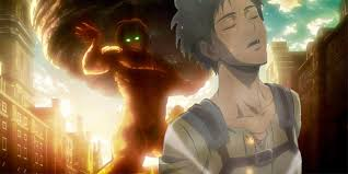 Zerochan has 1,321 eren jaeger anime images, wallpapers, hd wallpapers, android/iphone wallpapers, fanart, cosplay pictures, screenshots, facebook covers, and many more in its gallery. Attack On Titan S Curse Of Ymir Does Eren Really Have 13 Years To Live