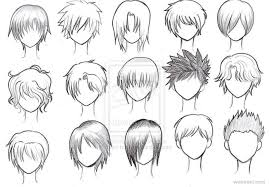anime characters with swords drawing. Contemporary Swords Draw Anime Male Hair For Anime Characters With Swords Drawing M