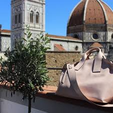Designer Bags Made In Italy Harry Austin Designer Handbags Convertible Nappy Bags