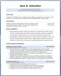 Nursing Student Resume Sample 30 Sample Nursing Student Resume Simple Template Design