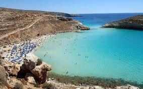 Italys Best Beaches Travel Leisure