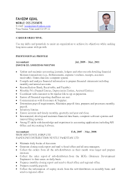 curriculum vitae sample format for nurses service resume curriculum vitae sample format for nurses cover letter samples your mom hates this format x