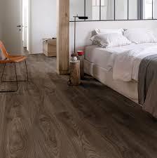 quick step balance cottage oak dark brown vinyl flooring bacl40027 quick step balance cottage oak dark brown vinyl flooring bacl40027