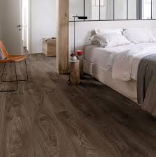 brown vinyl flooring bacl40027 to enlarge