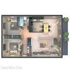 1545 spruce terrace apartments photo 1