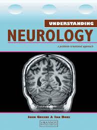 Understanding Neurology - a Problem-Orientated Approach.pdf ...