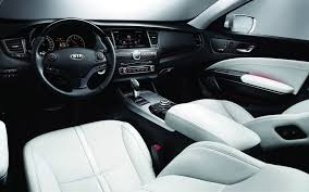 2018 kia k900 price. plain k900 2017 kia k900 luxury v8 interior inside 2018 price