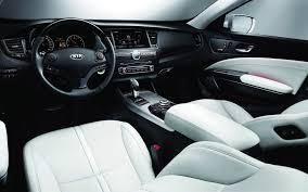 2018 kia k900 interior. plain k900 2017 kia k900 luxury v8 interior and 2018