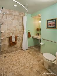 Ada Bathroom Design Ideas Unique Decorating Design