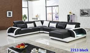 Modern Sofa Set Designs And Prices For Living Room Sofa 2213 Buy