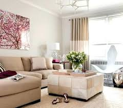 simple living room designs design for good touch of trend modern classic with tv
