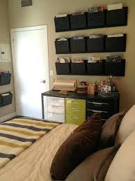 office guest room design ideas. Office Guest Room Ideas Home Bedroom Combo Small Design
