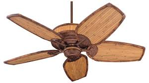 bamboo ceiling fans australia awesome revisited 5ml52fb 52 mandalay fan floine within 6