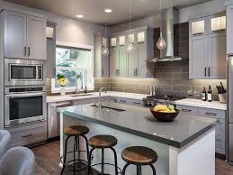countertops grey kitchen countertops dark grey countertops with white cabinets sophisticated white kitchen cabinet and