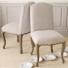 upolstered dining chairs. Upolstered Dining Chairs K