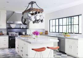 Hanging Kitchen Pot Rack Kitchen Pot Rack Design Agemslifecom Kitchen Light With Pot Rack