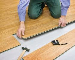 how much does it cost to install laminate flooring reader intelligence request