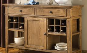 antique oak dining room hutch. glamorous oak dining room hutch contemporary best inspiration antique t