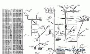 kubota zd331 wiring diagram kubota wiring diagram collections excavator manual thumb image information muhasabinfo
